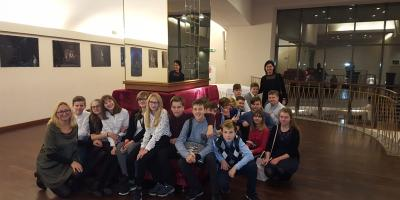 """Jesus Christ Superstar"""